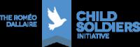 child-soliders-initiative3