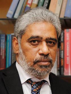 C. Raja Moha